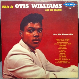 williams-otis-58-01-a