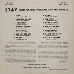 williams-zodiacs-61-01-b
