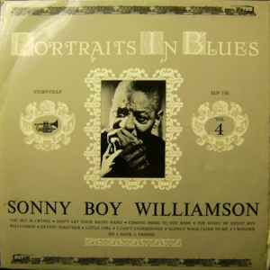 williamson-s-boy-63-01-a