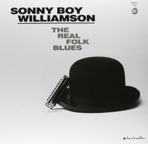 williamson-s-boy-65-01-a