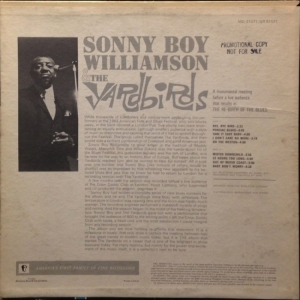 williamson-s-boy-66-01-b