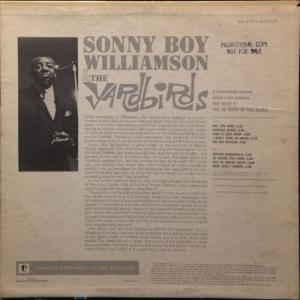 williamson-s-boy-66-01-b