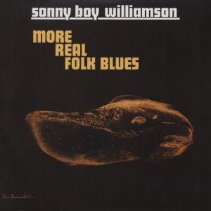 williamson-s-boy-66-02-a