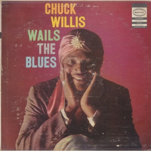 willis-chuck-58-02-a