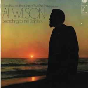 wilson-al-69-01-a-1