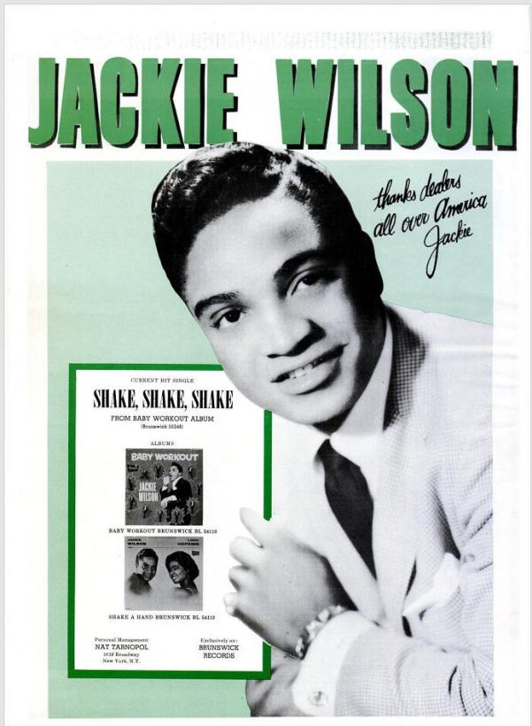 wilson-jackie-07-63-shake-shake-shake