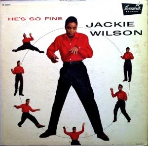 wilson-jackie-58-01-a
