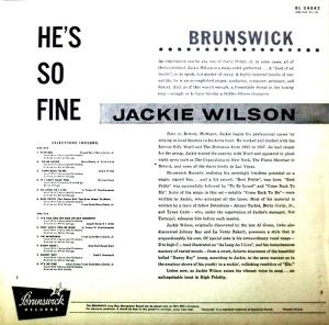 wilson-jackie-58-01-b