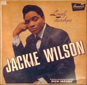 wilson-jackie-59-01-a