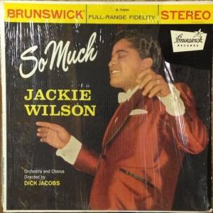 wilson-jackie-60-02-a