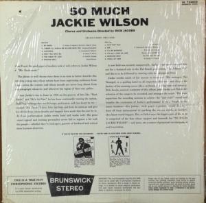 wilson-jackie-60-02-b