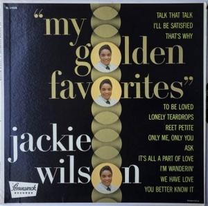 wilson-jackie-60-03-a