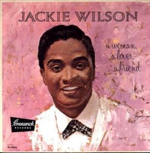 wilson-jackie-60-04-a