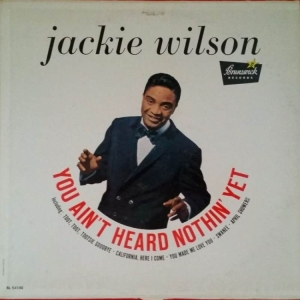 wilson-jackie-61-01-a