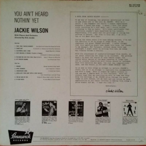 wilson-jackie-61-01-b
