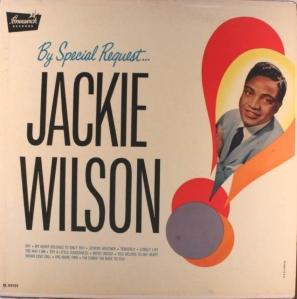 wilson-jackie-61-02-a