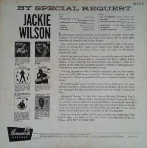 wilson-jackie-61-02-b