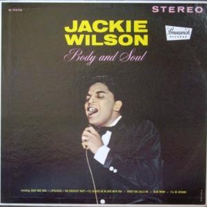 wilson-jackie-62-01-a
