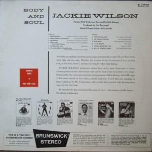 wilson-jackie-62-01-b