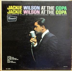 wilson-jackie-62-02-a