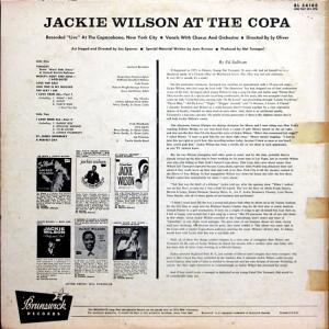 wilson-jackie-62-02-b
