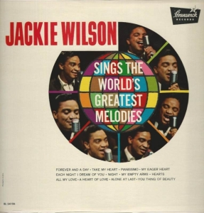 wilson-jackie-63-01-a
