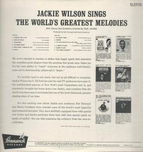 wilson-jackie-63-01-b