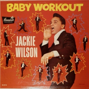 wilson-jackie-63-02-a
