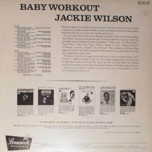 wilson-jackie-63-02-b