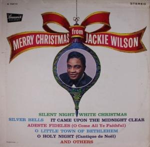 wilson-jackie-63-03-a
