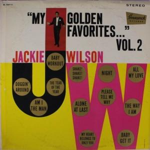wilson-jackie-64-01-a
