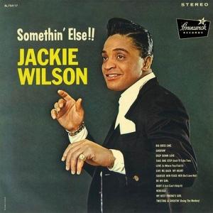 wilson-jackie-64-02-a