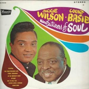wilson-jackie-basie-68-01-a