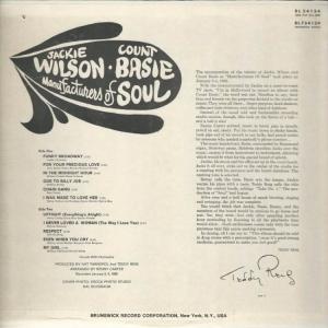 wilson-jackie-basie-68-01-b