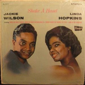 wilson-jackie-hopkins-63-01-a