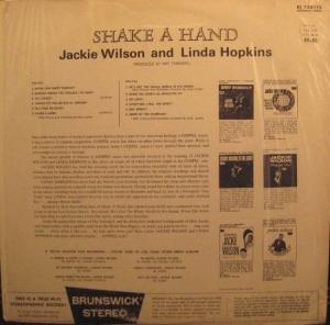 wilson-jackie-hopkins-63-01-b