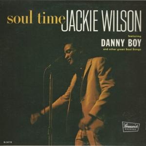 wilson-jackie-hopkins-65-01-a
