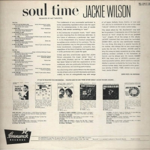 wilson-jackie-hopkins-65-01-b