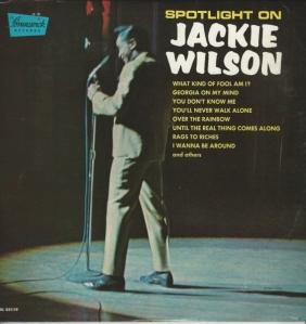 wilson-jackie-hopkins-65-02-a