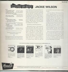 wilson-jackie-hopkins-65-02-b