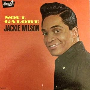wilson-jackie-hopkins-66-01-a