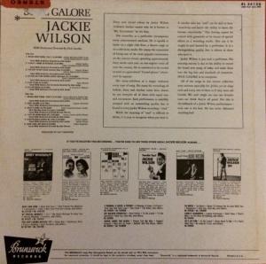 wilson-jackie-hopkins-66-01-b