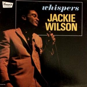 wilson-jackie-hopkins-66-02-a
