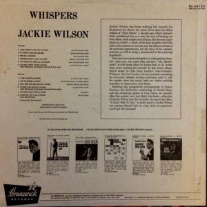 wilson-jackie-hopkins-66-02-b