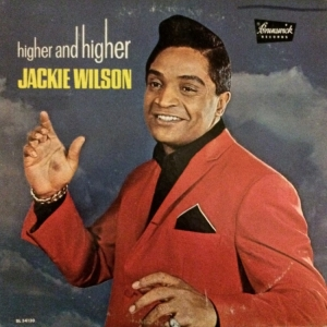 wilson-jackie-hopkins-67-01-a