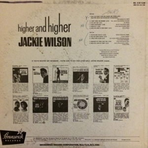 wilson-jackie-hopkins-67-01-b