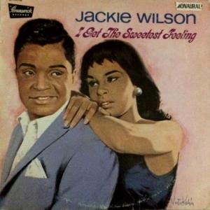 wilson-jackie-hopkins-68-01-a