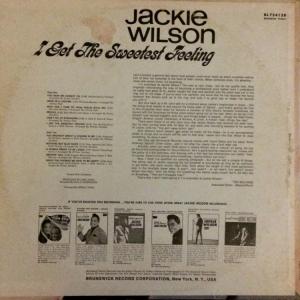 wilson-jackie-hopkins-68-01-b