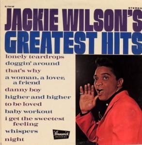wilson-jackie-hopkins-69-01-a