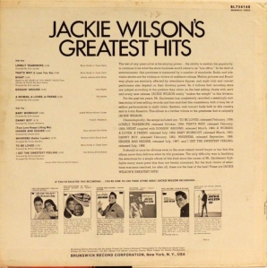 wilson-jackie-hopkins-69-01-b